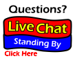 Dixie Horse & Mule Co Live Chat