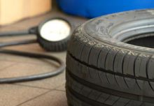 correct tire pressure dhmco resources  horse trailer owners