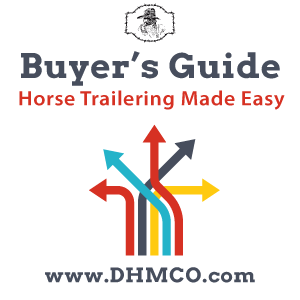 DHM-Buyers-Guide-Image