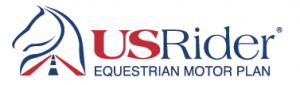 US Rider Equestrian Motor Plan