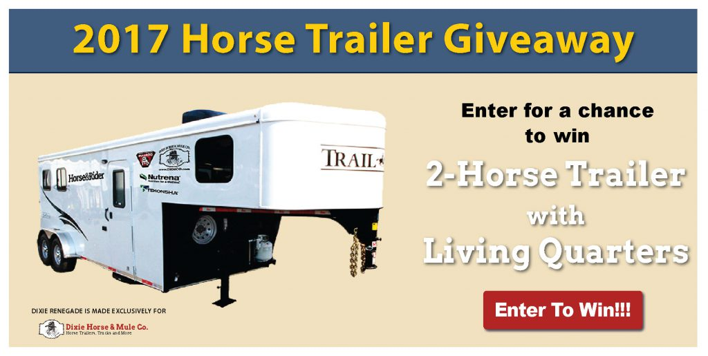 DHM_Giveaway Image_Blog