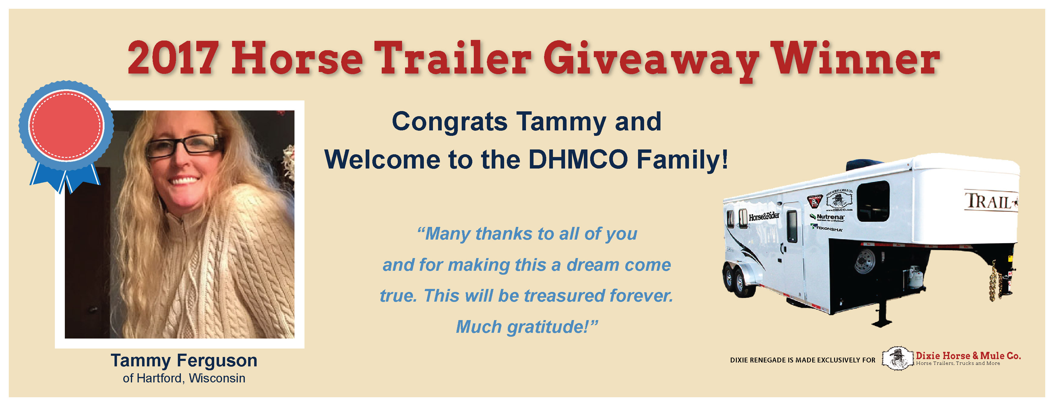 DHM_Giveaway Image_Winner_Blog