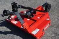 #93515 - New 2020 Titan Mfg. 1204 RA 48