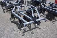 #93536 - New 2020 Titan Mfg. 7116 RA 60
