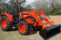 New 2020 Branson 7845R Tractor