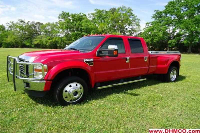 ford midsize truck for sale used 2010 for sale dixie horse mule co. Black Bedroom Furniture Sets. Home Design Ideas