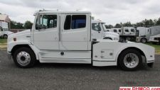 #22775 - Used 1998 Freightliner FL60 Truck