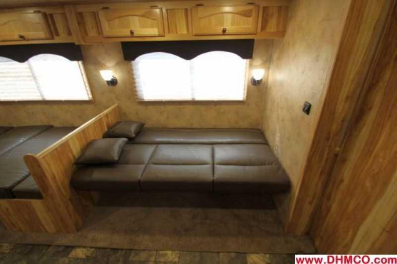 Ryland Patio Homes Huntsville Al; Lakota Trailer With Bunk Beds 28 Images  2016 Lakota,