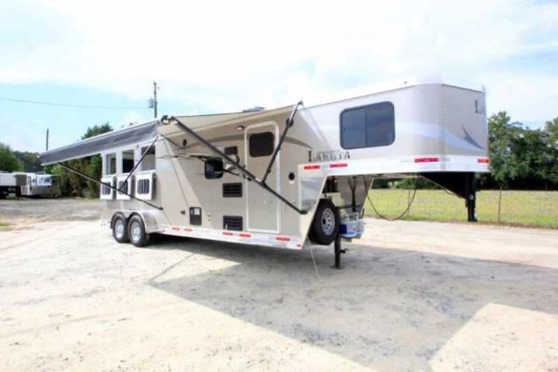 Rv Electric Awnings For Sale 28 Images Rv Parts Used