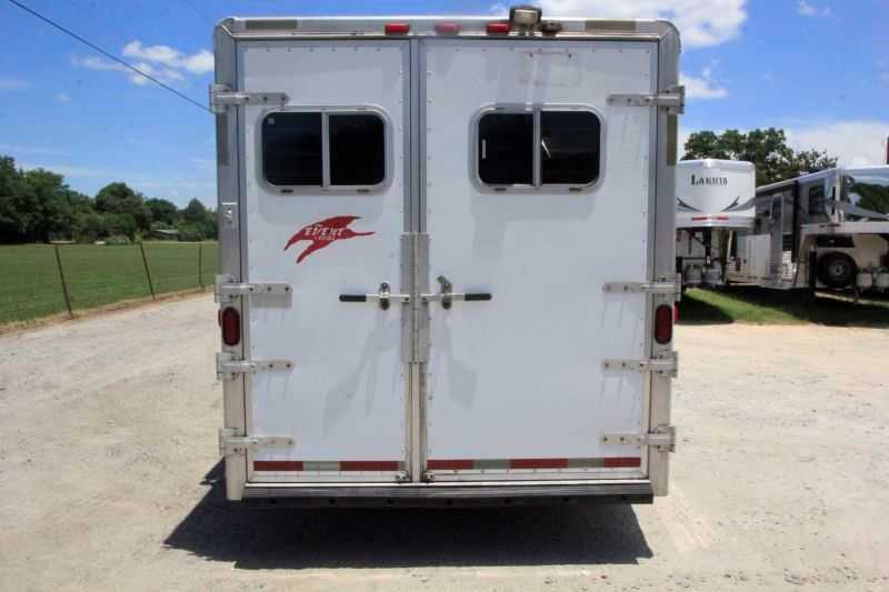 Wiring Diagram 1996 Exiss Horse Trailer On Wiring Download Wirning ...