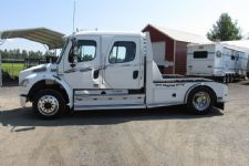 #97793 - Used 2007 Freightliner M2 106 Truck