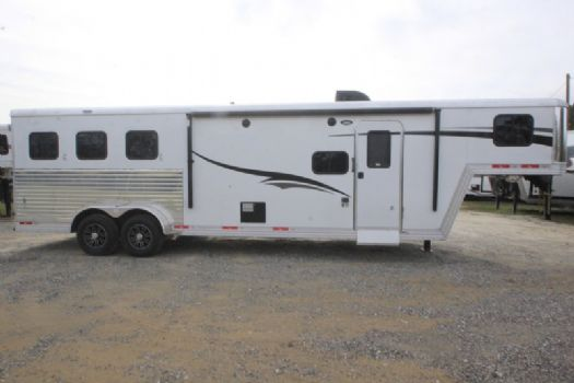 bison horse trailer owners manual