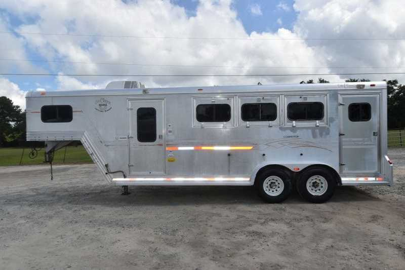 Breyer Horses Classics Horse Cruiser Play Set - sears.com